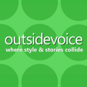 Outside Voice