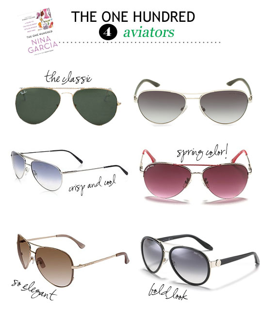 how to wear aviator sunglasses michael michael kors jimmy choo ray-ban ralph lauren