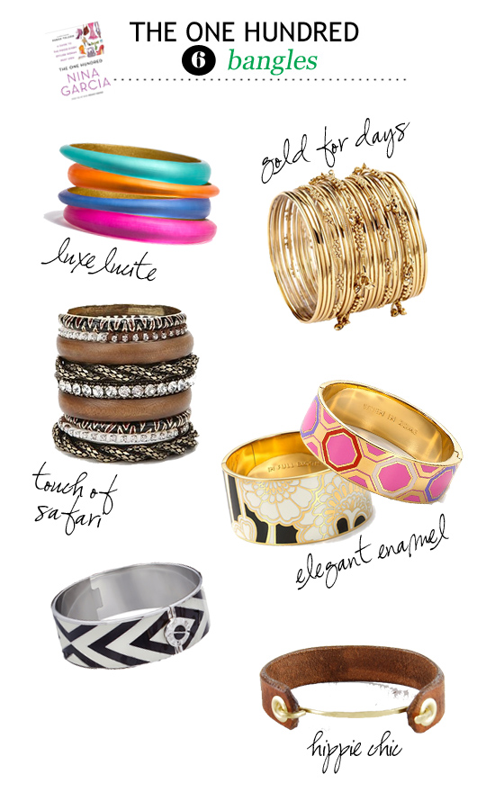 how to wear find bangle bracelets best bangle bracelets
