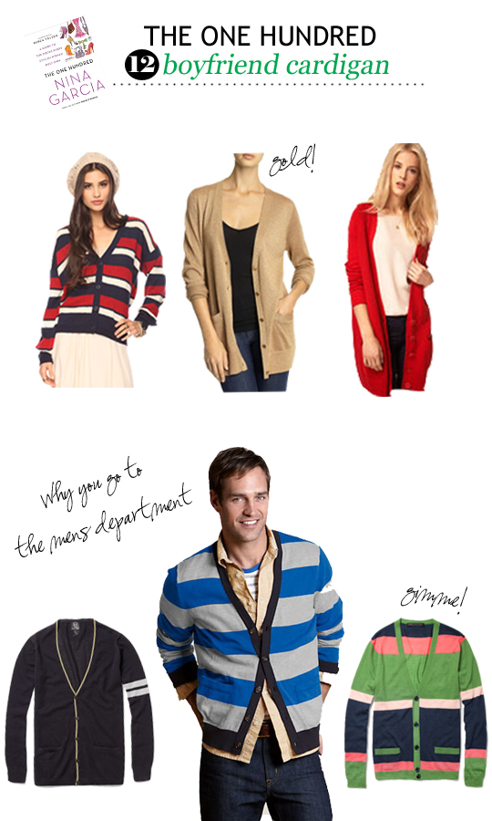 mens cardigans boyfriend cardigans where to buy