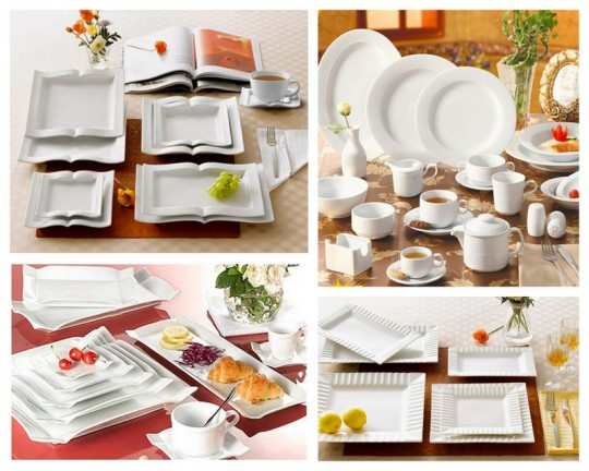 Cheap white dinnerware inexpensive white china bulk white dinnerware