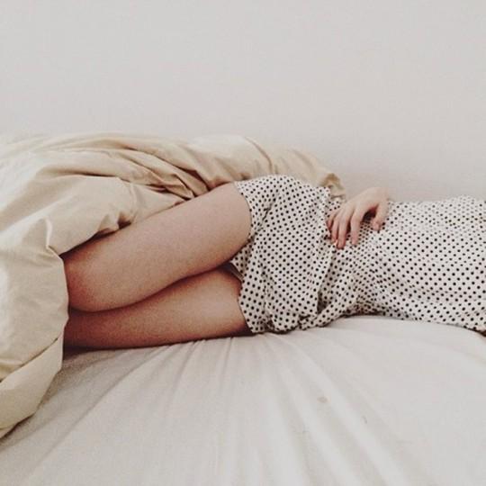 image via Lolita.se